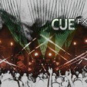 Cue FX