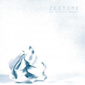 Zeitime_front